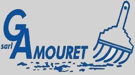 G AMOURET
